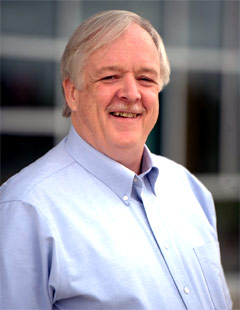 Photo of Kurt Moreland