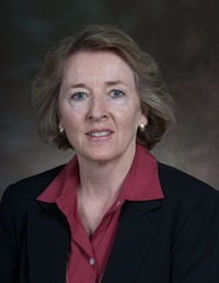 Photo of Anne Rich