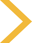 Icon of an arrow to the right or greater than symbol