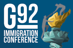 Immigration Conference at Cedarville University