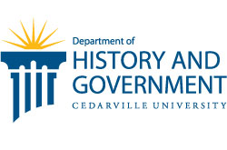 Department of History and Government