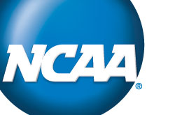NCAA (R) NCAA is a trademark of the National Collegiate Athletic Association.