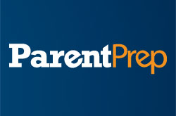 ParentPrep - College Planning Resources for Parents