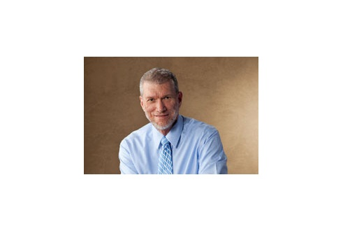 Ken Ham, president/CEO and founder of Answers in Genesis