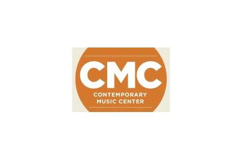 The Contemporary Music Center Live Tour will stop at Cedarville University for a concert on April 12 at 7 p.m. in the Dixon Ministry Center Jeremiah Chapel. Artwork courtesy of the Contemporary Music Center.