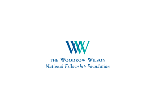 Woodrow Wilson Fellowship logo