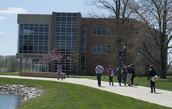 Cedarville is nationally recognized by three major publications
