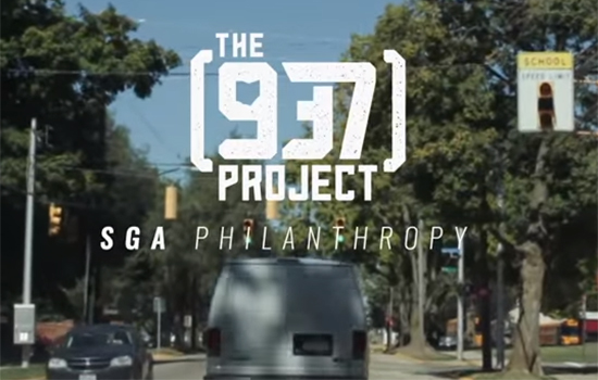 937 Project