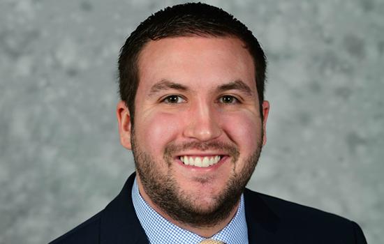 CU Student Lands Coveted Mayo Clinic Internship | Cedarville University