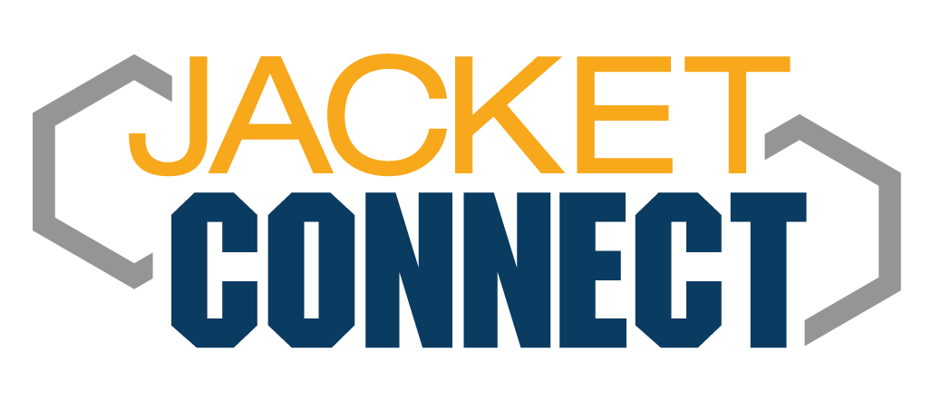 Jacket Connect