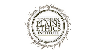 Northern Plains Ethics Institute at NDSU