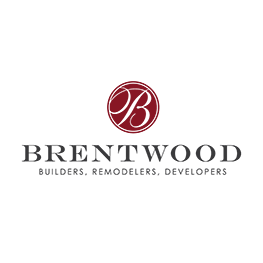Brentwood Builders, Inc
