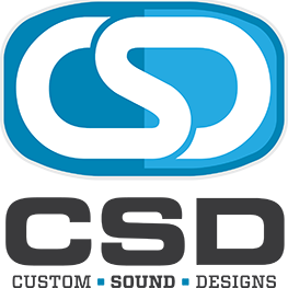 Custom Sound Design Group, Inc