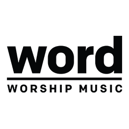 Word Worship Music