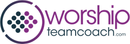 WorshipTeamCoach.com