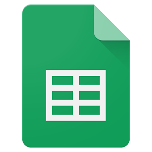 g suite formerly google apps cedarville university