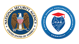 Cyber Operations Focus - B S  in Computer Science