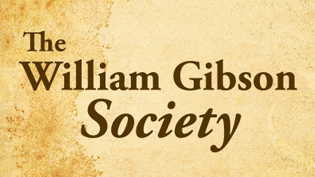 The William Gibson Society