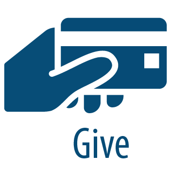 Give Now to Support Pharmacy