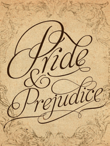orude abd orejudice First published in 1813, and austen's most popular novel in her own lifetime,  pride and prejudice has since been widely recognised as one of the finest novels  in.