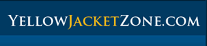 Yellow Jacket Zone logo