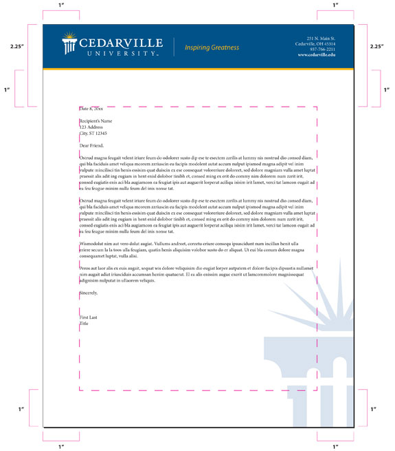 cedarville application essay At any time, you may save an application in progress for completion later if you  have previously started an application, you may resume a previously saved form .