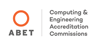 ABET Computing & Engineering Accredited
