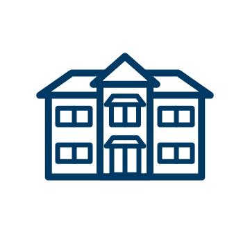 Icon Estate Giving