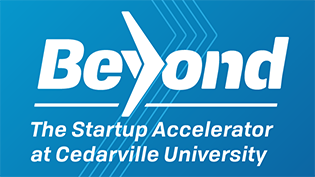 Beyond - The Startup Accelerator at Cedarville University