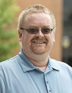 Photo of Jim Cramer