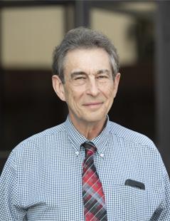 Photo of Dennis Flentge