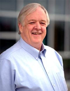 Photo of Kurt Moreland