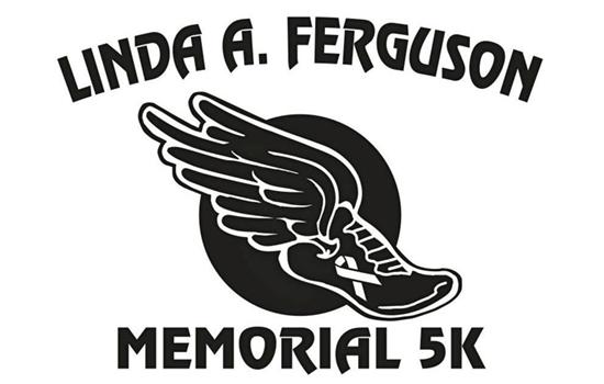 Ferguson Memorial 5K