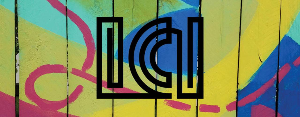 Inner City Impact logo