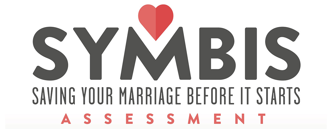Save Your Marriage Before It Starts logo