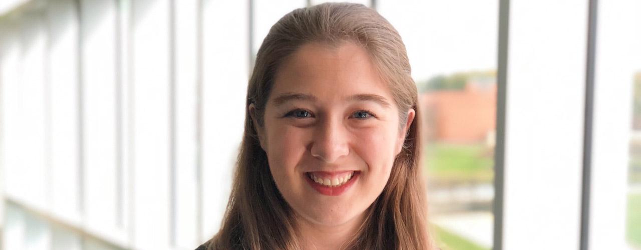 Elizabeth Wandling