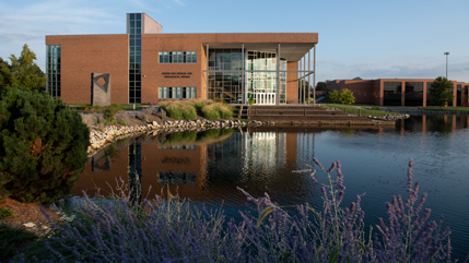 Center for Biblical and Theological Studies