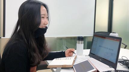 Dr. Jinwon Byun