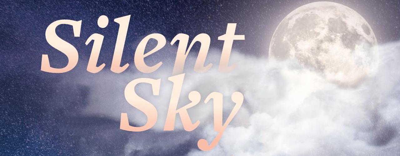 Silent Sky promo