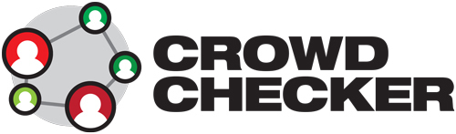 Crowd Checker