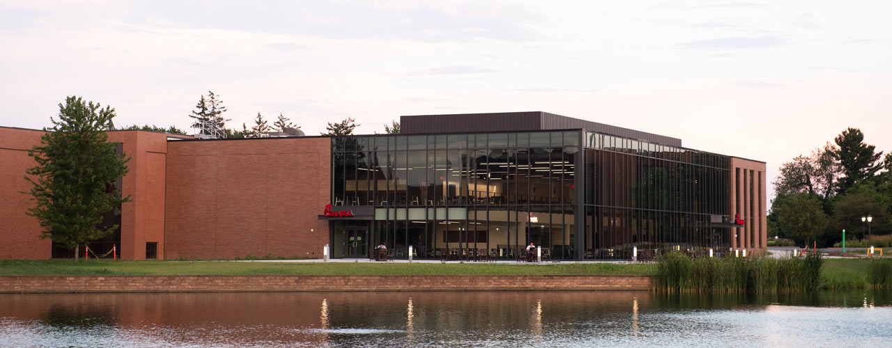 The New Chick-fil-A to Be Built on Campus