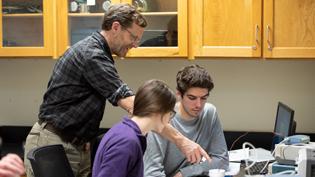 Advancement-Academic-Giving