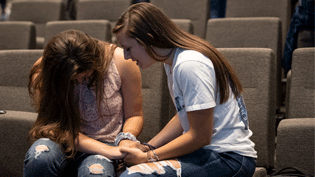 Cedarville Fund - Opportunities for Impact