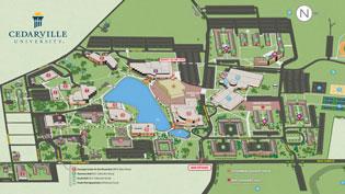 Campus-Map-Color-Thumb