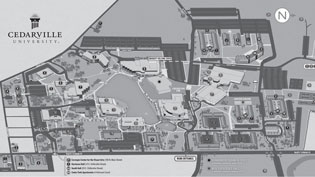 Campus-Map-Grayscale-Thumb