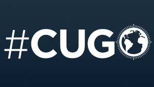 CUGO logo