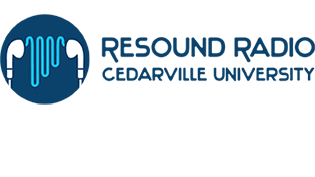 Resound Radio Logo
