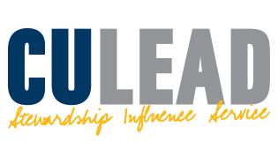 CU Lead Logo