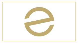 Elliv Logo
