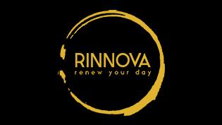 Rinnova Logo